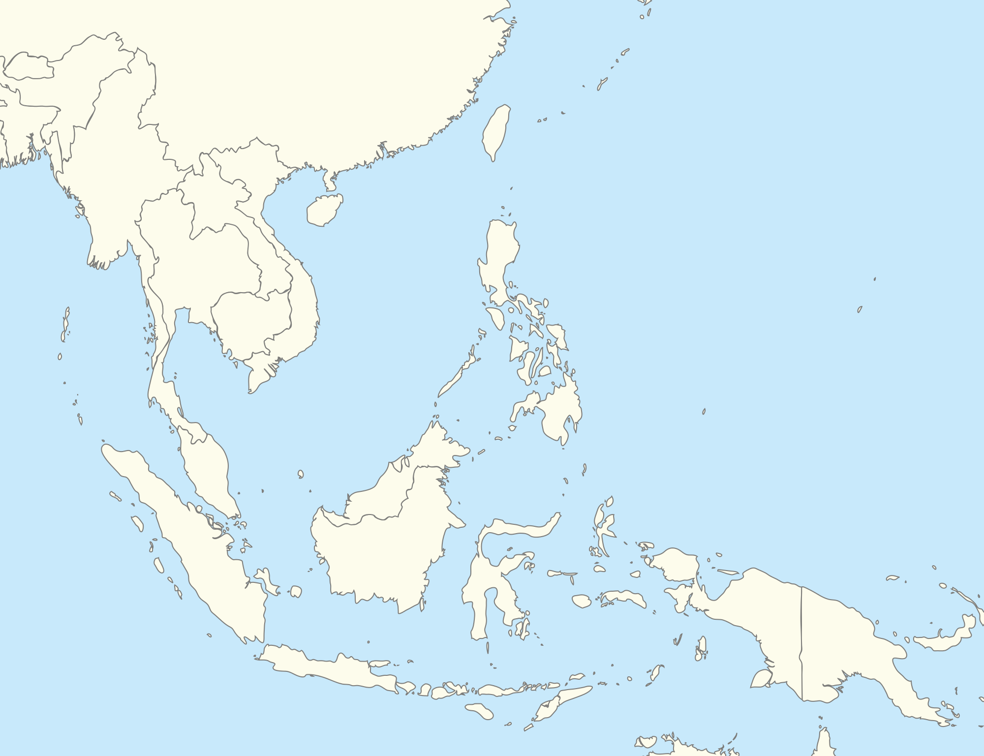 Jakarta Wikipedia Alive Museum Ancol Kota Administrasi Utara