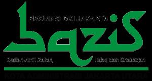 Bazis Jakarta Utara Info Hingga Oktober Perolehan Zis Rp 16