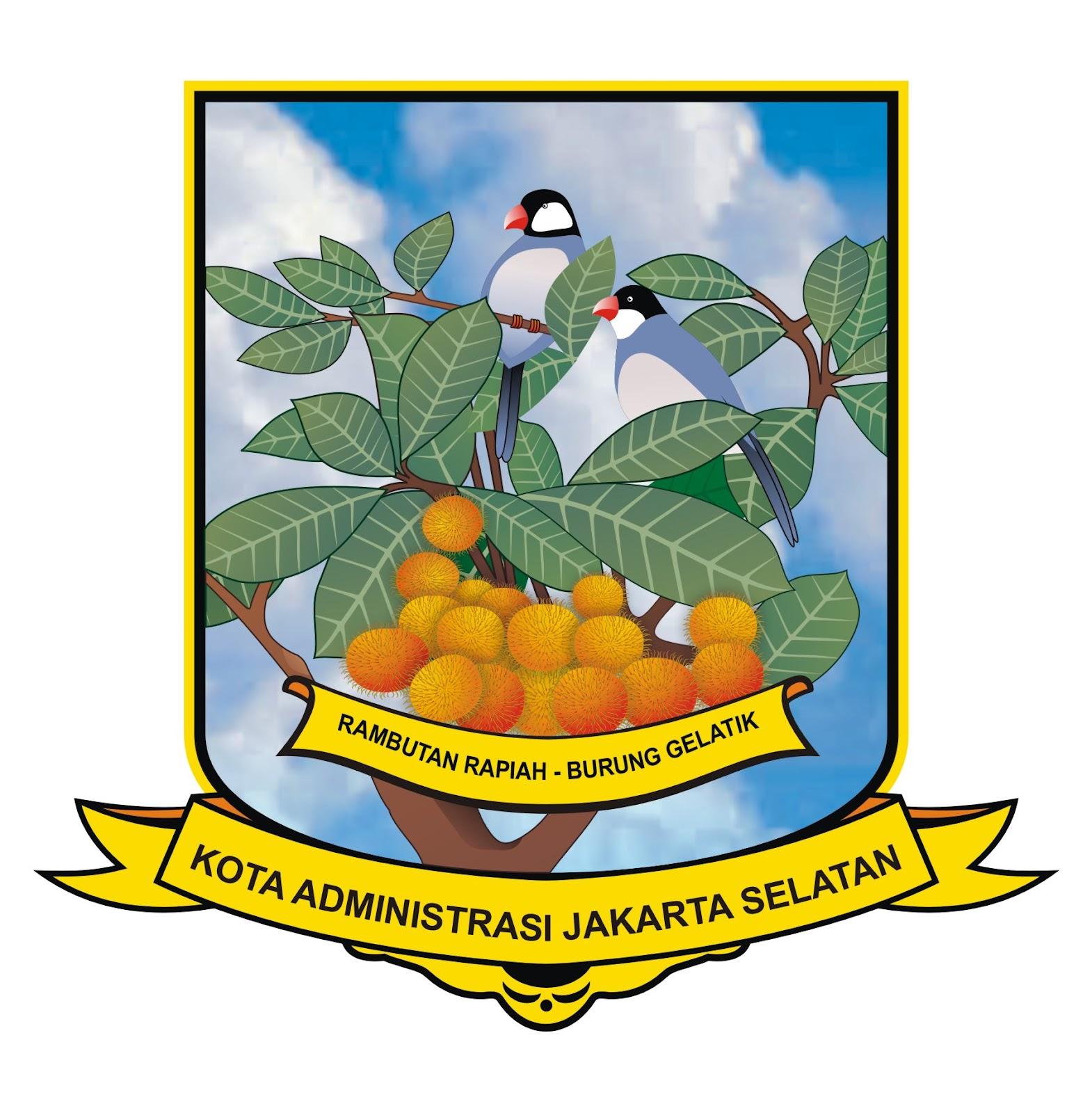 Scottmqad Soup Dunia Air Ancpl Kota Administrasi Jakarta Utara