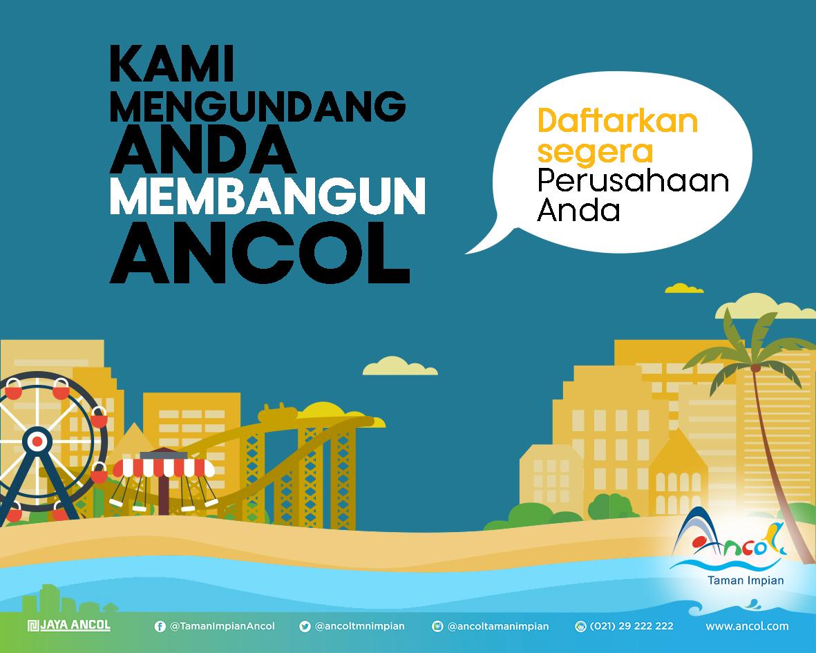 Banner Procurement Web Jpg Diskon Khusus Profesi Guru Sea World