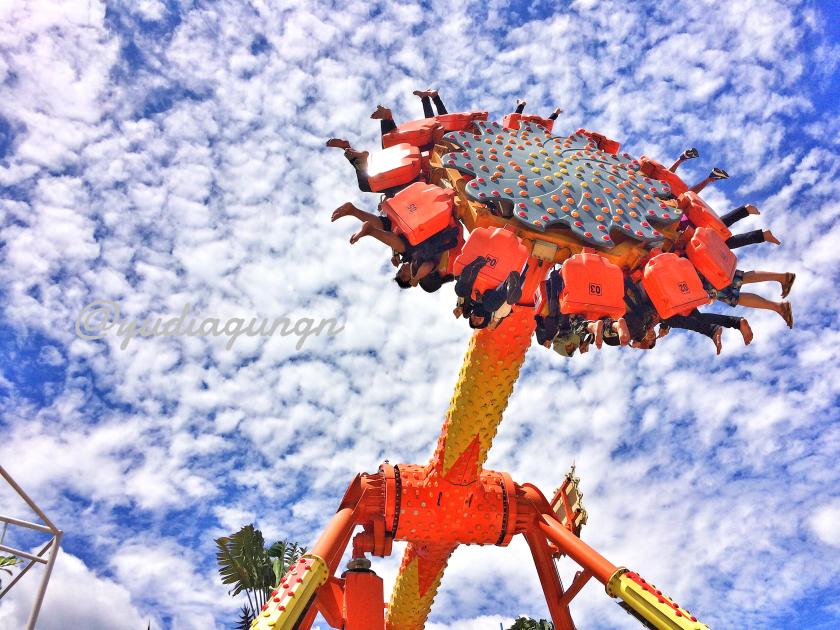 Blog Story Maaf Ya Bisa Upload Foto Wahananya Nanti Pusing