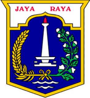 Kode Pos Kepulauan Seribu Daftar Lengkap Kota Administrasi Jakarta Utara