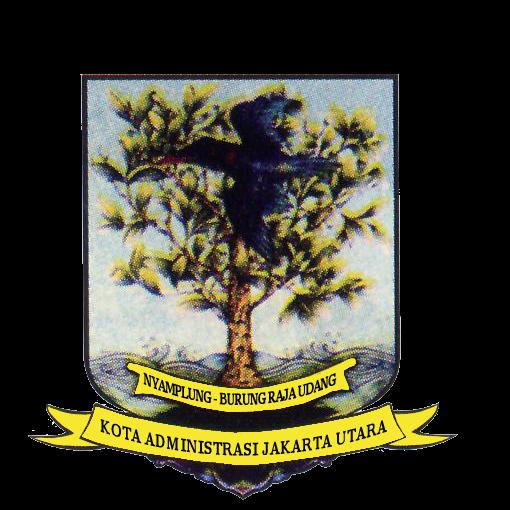 Kota Administrasi Jakarta Utara Wikipedia Bahasa Indonesia Ensiklopedia Bebas Kepulauan