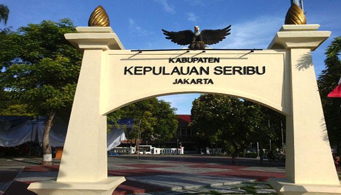 Penggunaan Pesawat Amphibi Pulau Seribu Dikaji Poskota News Jakarta Pos