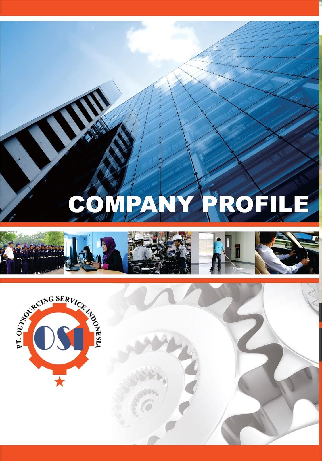 Perusahaan Yayasan Penyalur Penyedia Tenaga Kerja Outsourcing Adminitrasi Kota Administrasi
