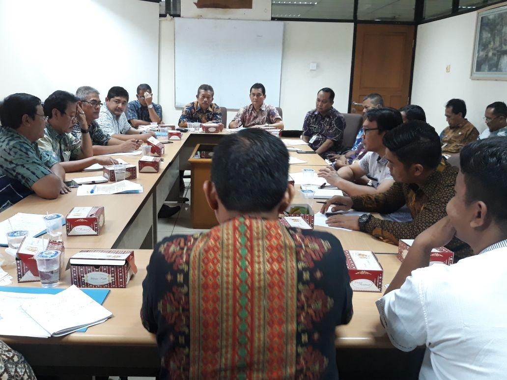 Selamat Datang Situs Resmi Badan Pengelola Aset Daerah Provinsi Administrasi