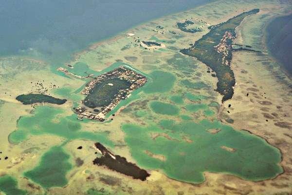 Shm Hgb Pulau Pari Cacat Administrasi Ombudsman Minta Bpn Evaluasi