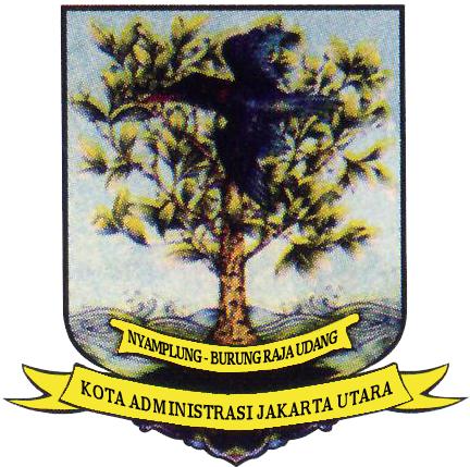Kode Pos Jakarta Utara Daftar Lengkap Salah Satu Kota Administrasi