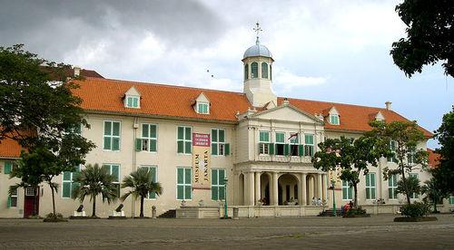 Kota Tua Pesona Heritage Ibukota Tumblr Inline Mveyl3whek1rlf4lo Jpg Musium