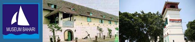 Museum Bahari Psd Jpg Skip Main Sidebar Musium Kota Administrasi