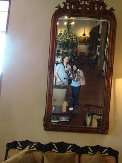 Museum Fatahillah Jakarta Indonesia Photos Videos Opening Image Kota Administrasi