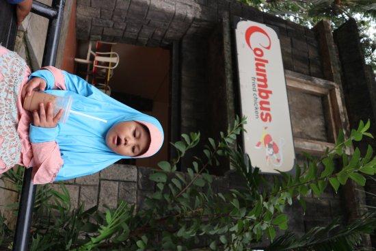 Ancol Ocean Dream Samudra Picture Kota Administrasi Jakarta Utara