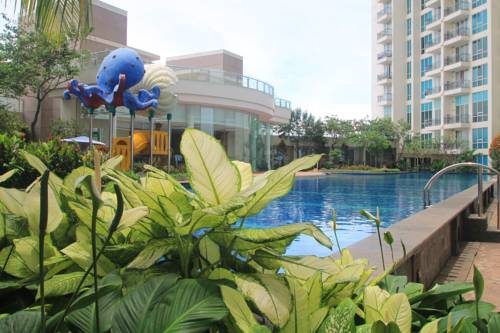 Ancol Mansion Mediapura Prices Photos Reviews Address Indonesia Hotel Ocean