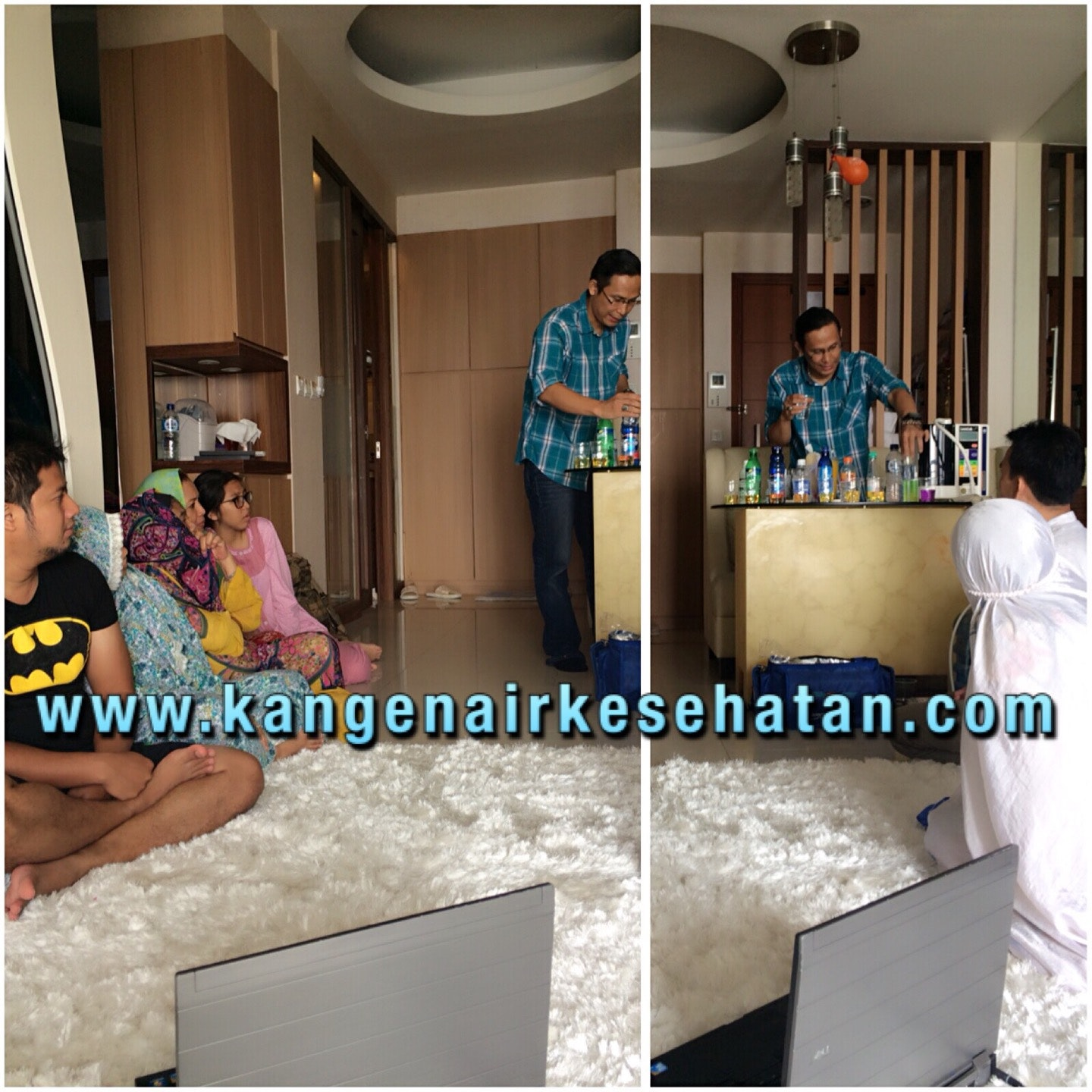 Ancol Mansion Theresa Prices Photos Reviews Address Indonesia Author Maureen