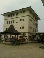 Bahtera Jaya Ancol Pengembangan Kawasan Wisata Pantai Jakarta Utara Dilihat