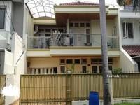 Cari Rumah Dijual Ancol Jakarta Utara Indonesia Hal 10 Pantai