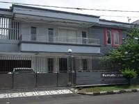 Cari Rumah Dijual Ancol Jakarta Utara Indonesia Hal 8 Pantai