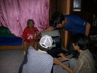 Metro Jakarta Utara Februari 2010 Mp Janji Pemkot Memrioritaskan Kaum