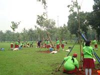 Metro Jakarta Utara Februari 2010 Mp Sedikitnya 500 Siswa Sekolah