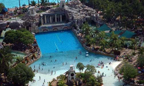 Tempat Rekreasi Jakarta Ferdy Site Blogs Awa Hasil Revitalisasi Taman