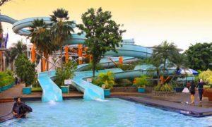 Waterpark Terbaik Jakarta Kepo Ya Kuy Lihat Water Park 300x180