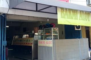 Luar Biasa 51 Daftar Destinasi Wisata Terindah Kota Jakarta Utara