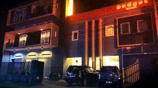 10 Ambon Hotels Hd Photos Reviews Indonesia Budget Hotel Museum