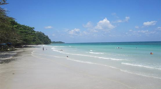 Infromasi Lengkap Pantai Natsepa Terkini Lihat Artikel Lengkanya Disini 10