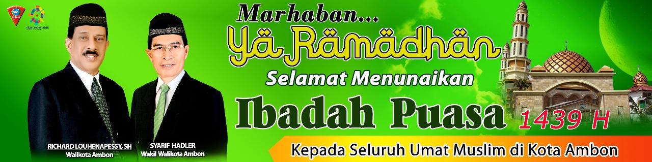 Peringatan Hari Pattimura 201 Taman Terasmaluku Ambon Depan Patung Kapitan