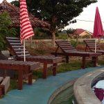 20151207 180724 150x150 Jpg Menarik Tempat Rekreasi Seluas 2 Hektar