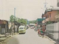 Cari Tanah Pribadi Dijual Ambon Maluku Rumah Indonesia Hal 1