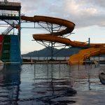 Kecamatan Salahutu Menarik Tempat Rekreasi Seluas 2 Hektar Lokasi Keberadaannya
