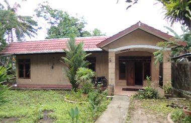 Properti Maluku Lamudi Waterboom Waitatiri Kota Ambon