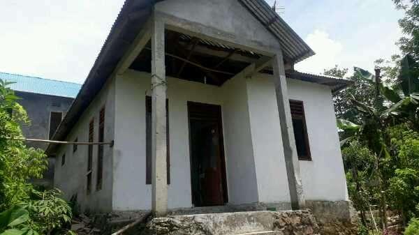 Rumah Ambon Maluku Dijual Halaman 2 Waa2 Jual Btn Waitatiri