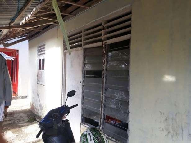 Rumah Ambon Maluku Dijual Halaman 2 Waa2 Jual Cepat Waitatiri
