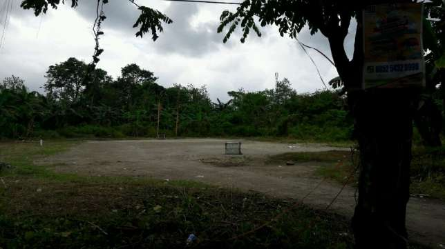 Rumah Ambon Maluku Dijual Halaman 2 Waa2 Tanah Luas 16