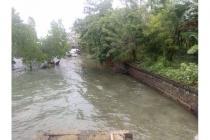 Tanah Dijual Ambon Maluku Jual Shm Kate Cocok Dermaga Perhotelan
