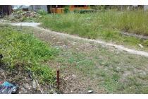 Tanah Dijual Ambon Maluku Pondasi Waitatiri Waterboom Kota