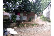 Tanah Dijual Ambon Maluku Tahah 150 M2 Kota Aster Tantui