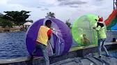 Waterboom Padang Panjang Youtube 0 42 Waitatiri Kota Ambon