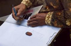 Balai Pelestarian Peninggalan Purbakala Bp3 Yogyakarta Yogya Kota Banda Aceh