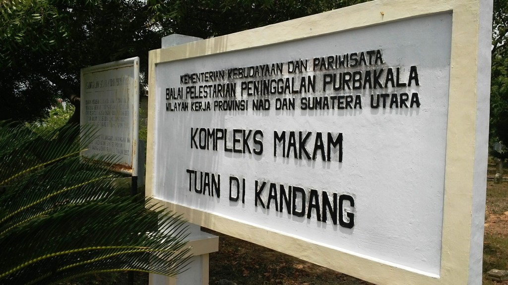 Gampong Pande Meneropong Banda Aceh Suka Tulis Img 20140424 121333