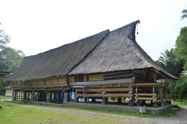 Potensi Cagar Budaya Kabupaten Simalungun Provinsi Sumatera Utara Balai Pelestarian