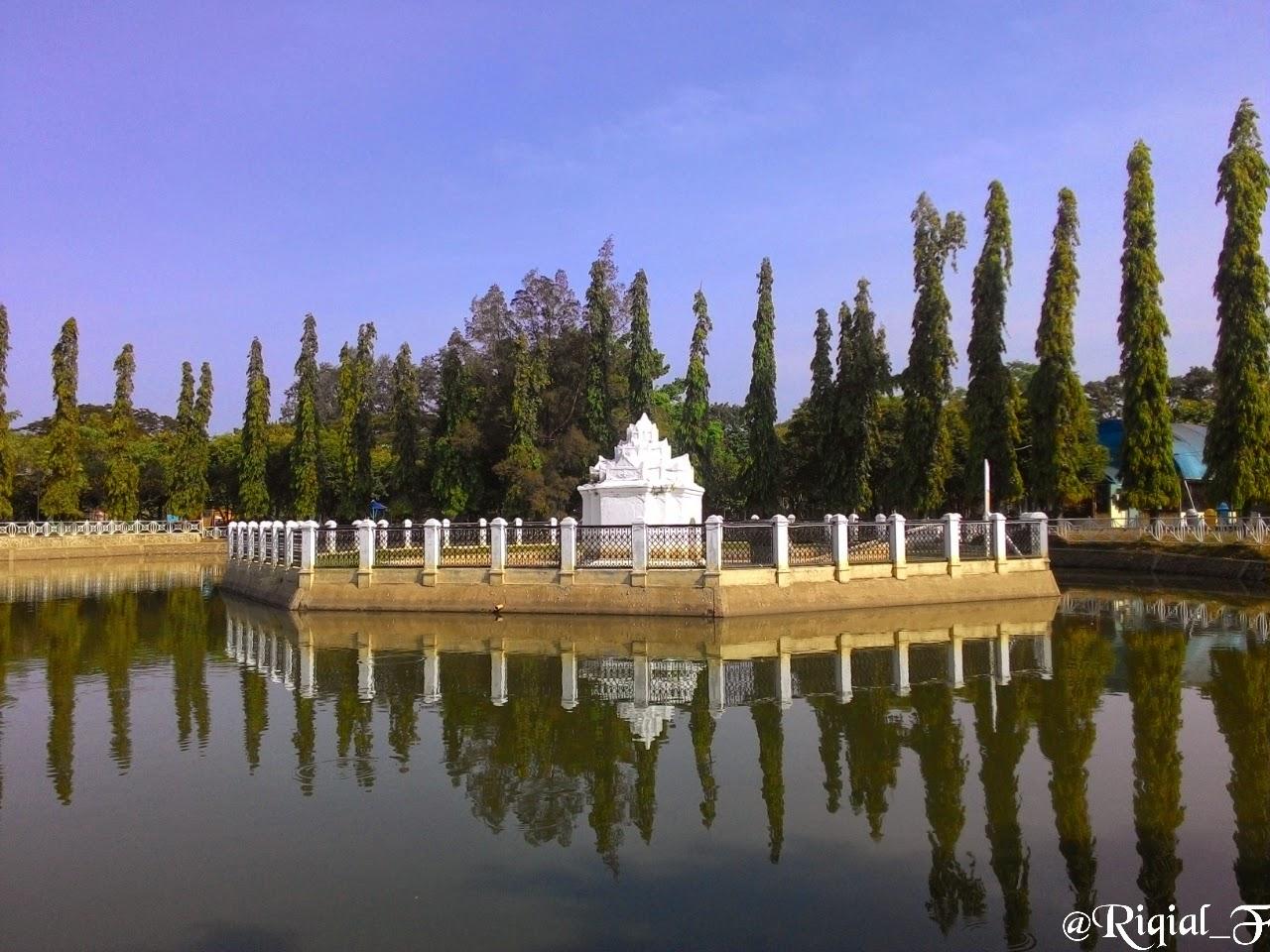Sdsa Pinto Khop Salah Satu Situs Peninggalan Purbakala Sejarah Aceh