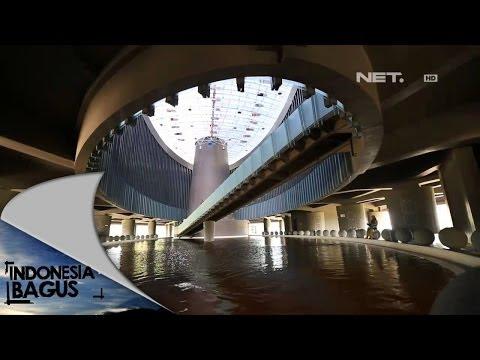 Aceh Video Benteng Indra Patra Krueng Raya Glance Sabang Banda