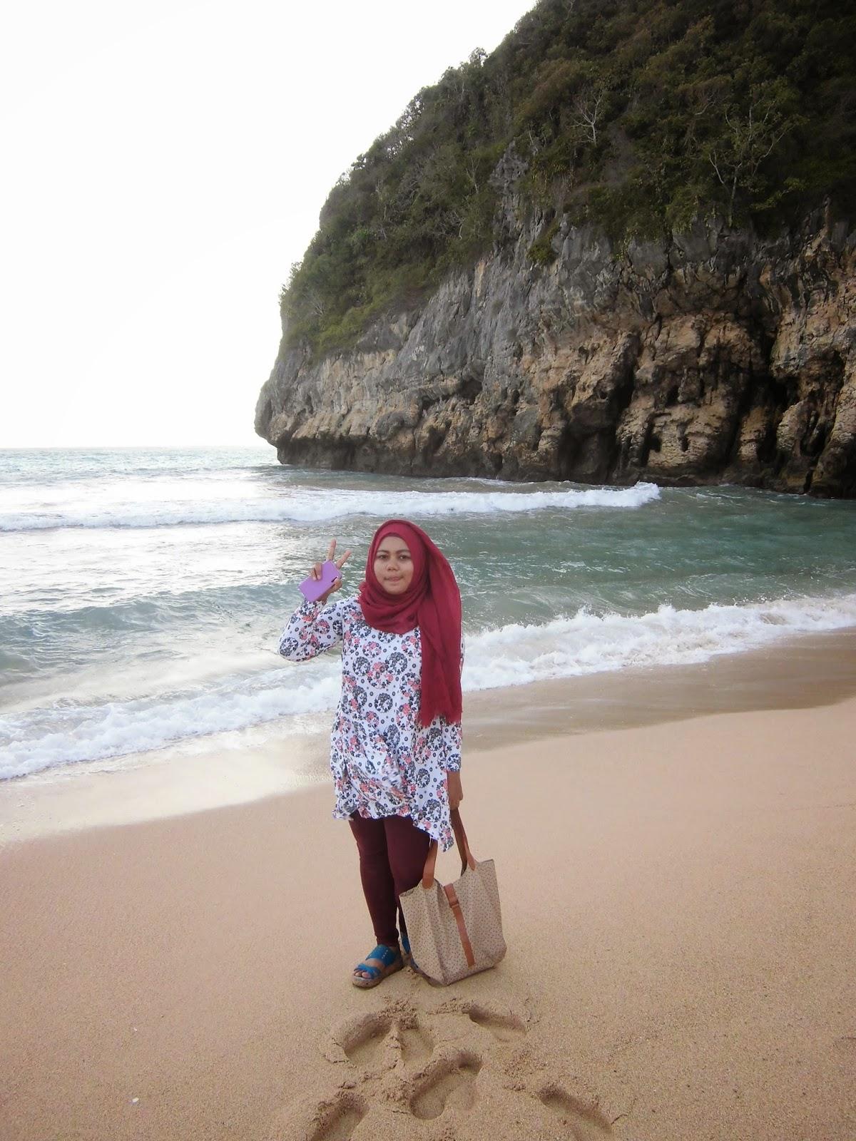 Moonsense 6 Tempat Wisata Wajib Dikunjungi Banda Aceh Versi Benteng