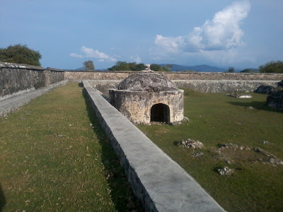 Nusantaraku Kerajaan Hindu Purba Aceh Benteng Indra Patra Dahulu Jeumpa