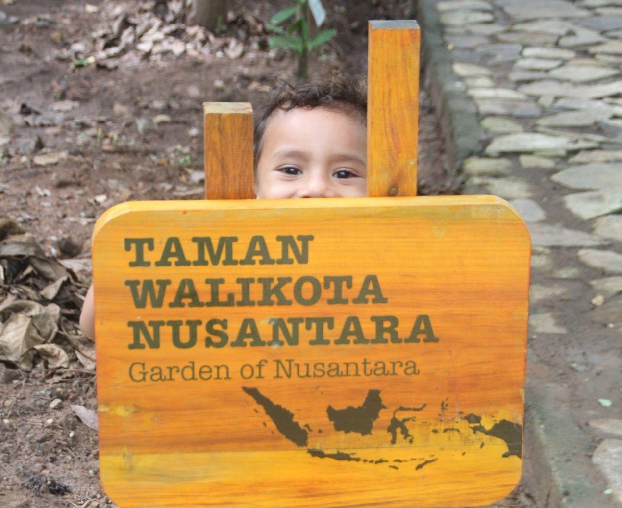 Hutan Tibang Banda Aceh Steemit Kota Bni Terletak Desa Kec