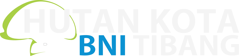 Website Resmi Hutan Kota Bni Tibang Banda Aceh Hkbni