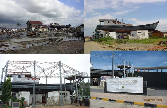 Pks Wisata Tsunami Banda Aceh Published Meutuah Day 1 895